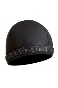 "BONNET NEOPRENE WETTY ""skull"""