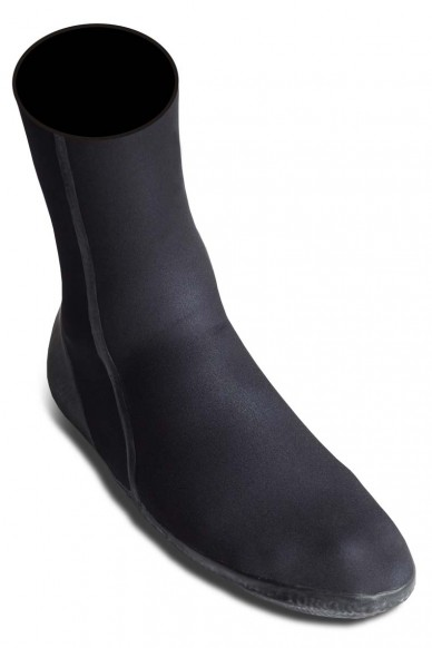 """CHAUSSONS SURF WETTY """"BLACK"""""""