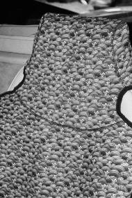 seat cover hokusai
